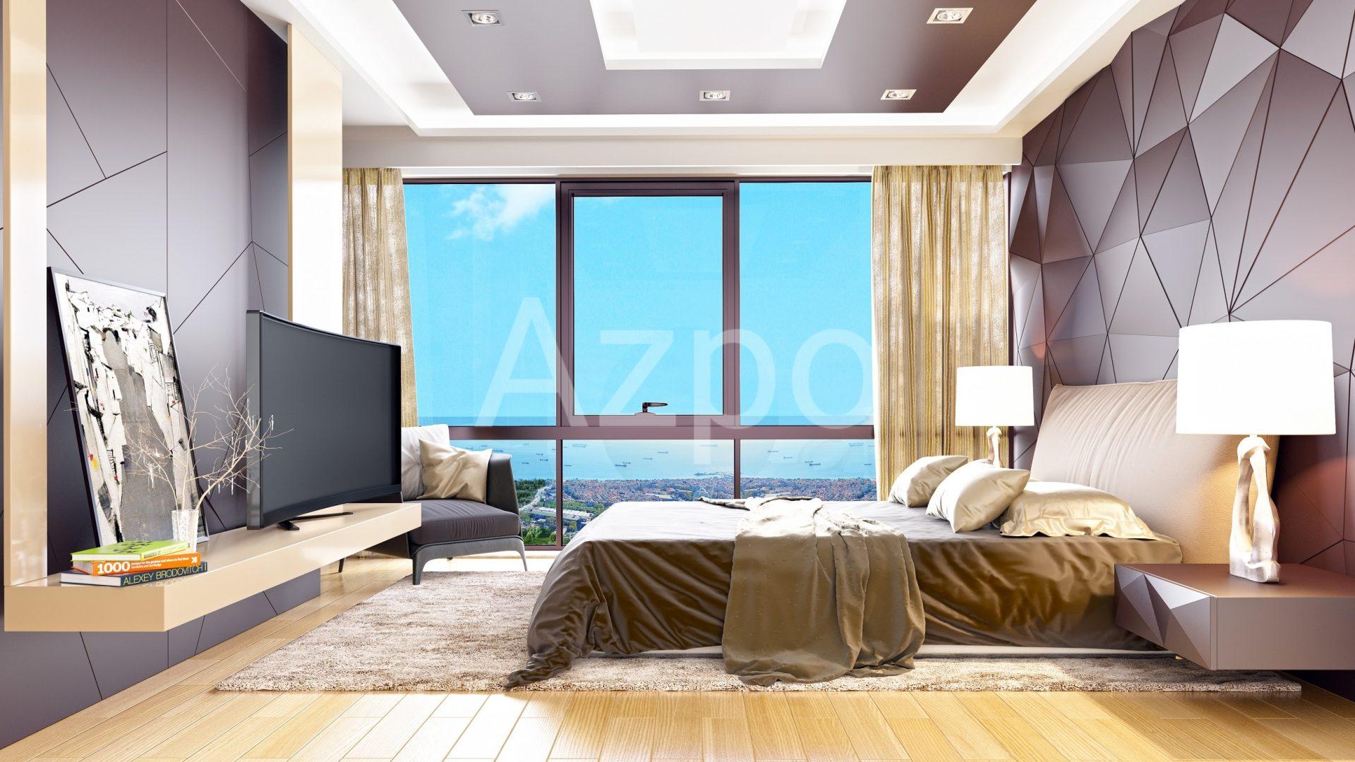 Квартиры в районе Эсеньюрт по ценам застройщика - Фото 10