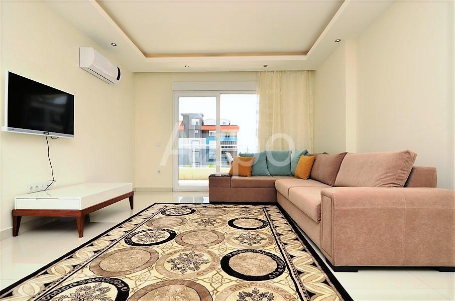 Двухкомнатная квартира в современном комплексе - Фото 20