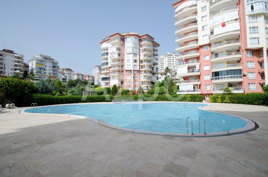 Меблированные апартаменты по интересной цене - Фото 1