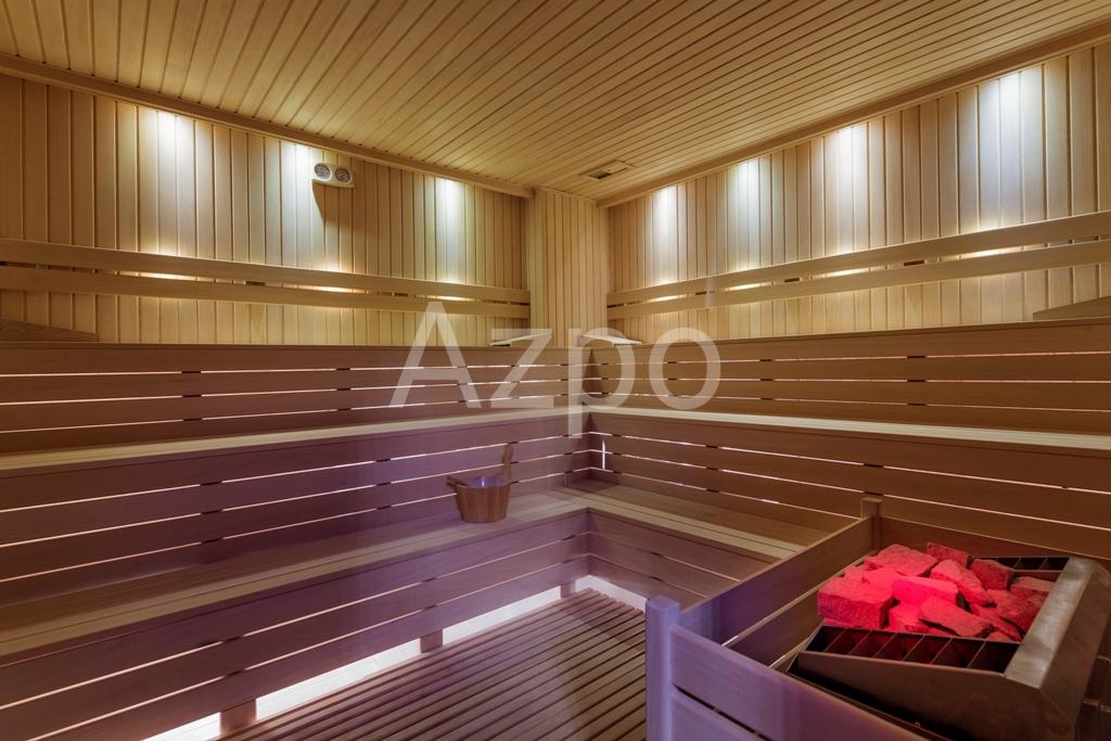 Двухэтажная вилла с собственным бассейном - Фото 8