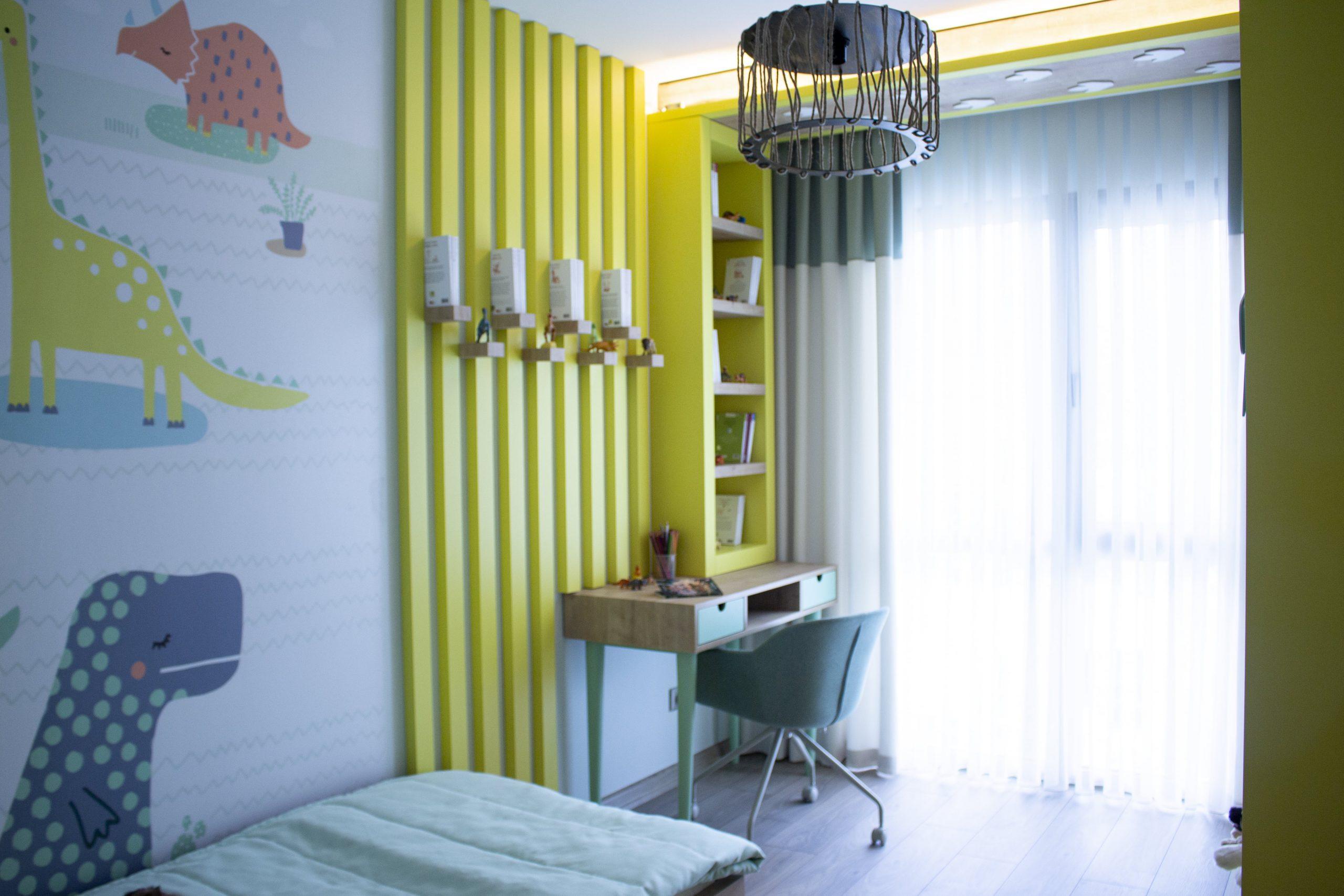 Современные квартиры различных планировок в районе Зейтинбурну - Фото 12
