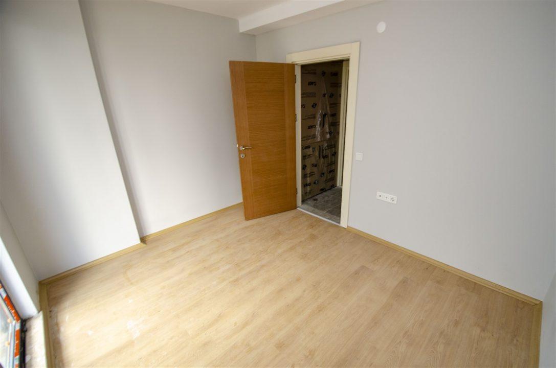 Квартиры 2+1 в районе Гюзельоба Лара Анталия - Фото 22