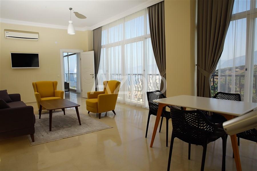 3-х этажная вилла с панорамным видом - Фото 15
