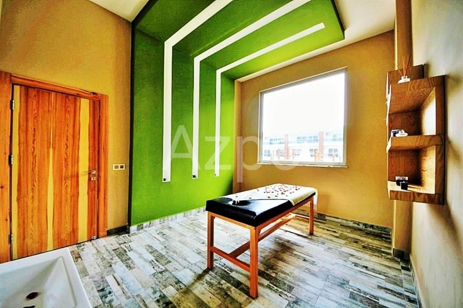 Шикарная квартира в одном из лучших комплексов - Фото 5
