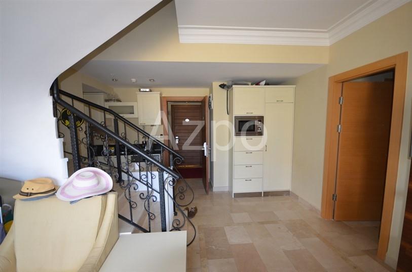 Апартаменты с тремя спальнями в знаменитом комплексе - Фото 25