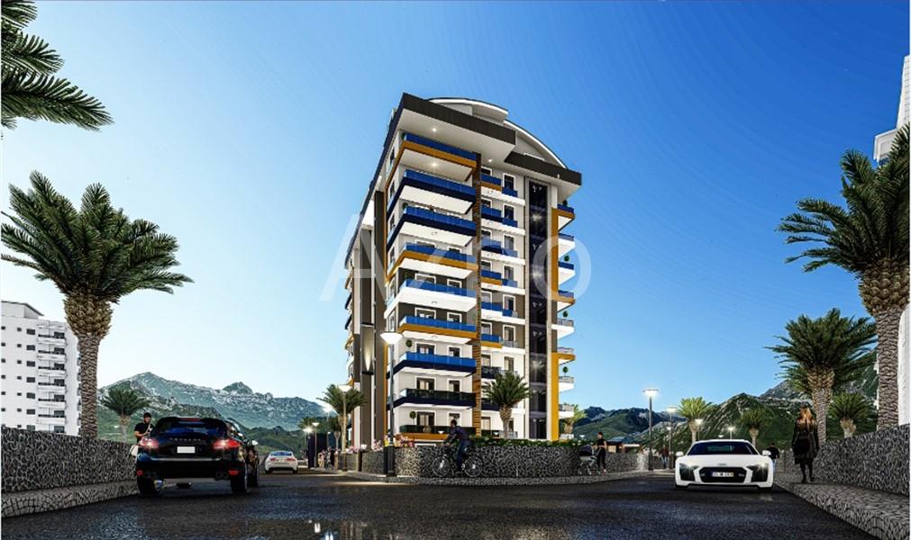 Новые квартиры по очень выгодной цене - Фото 10