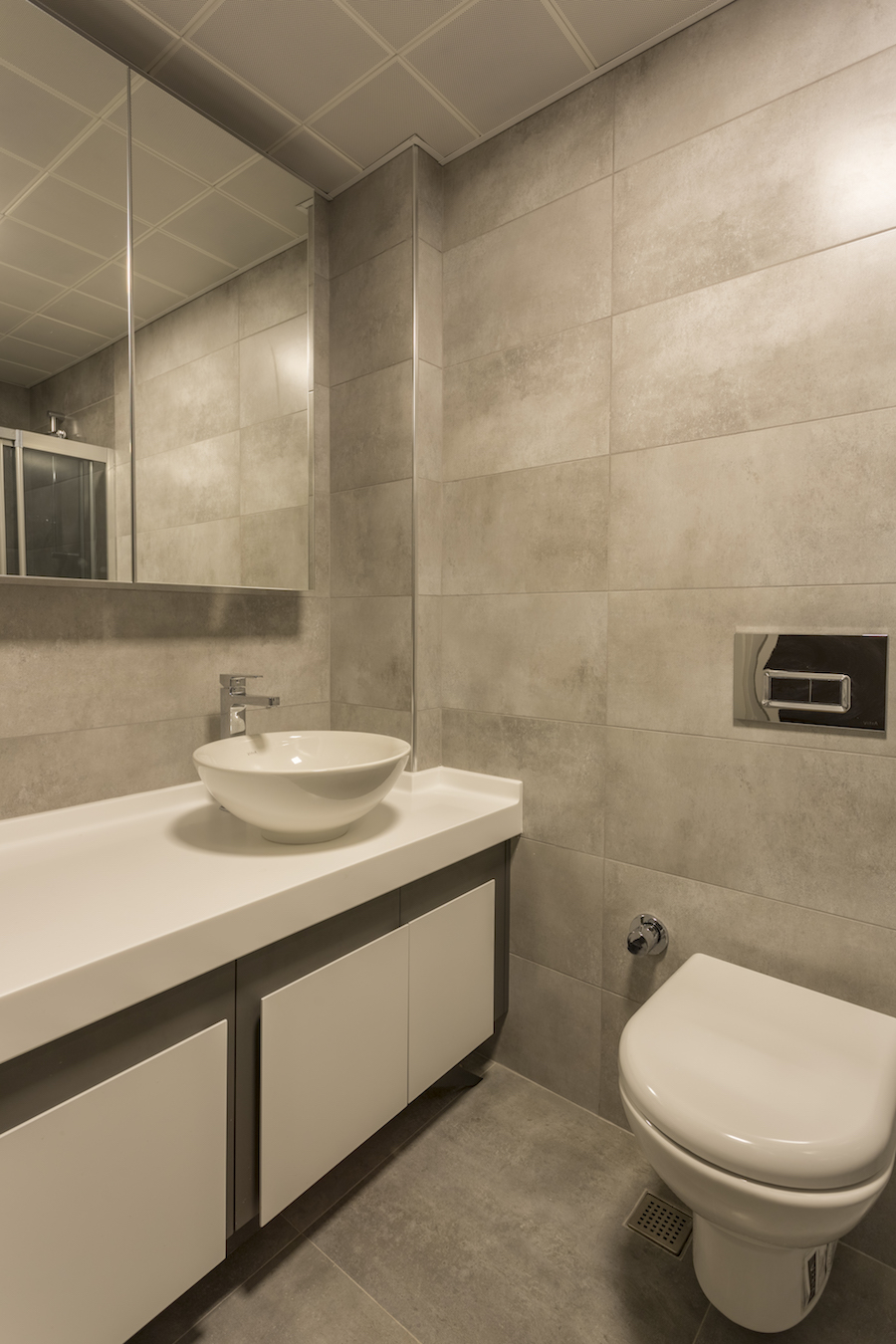 Квартиры 3+1 в центре Антальи - Фото 14