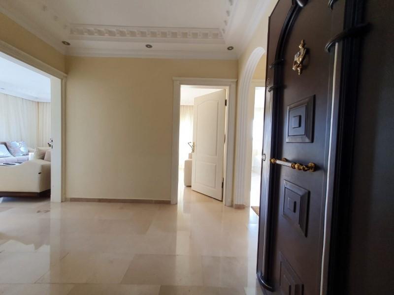 Меблированные апартаменты в Махмутларе - Фото 18