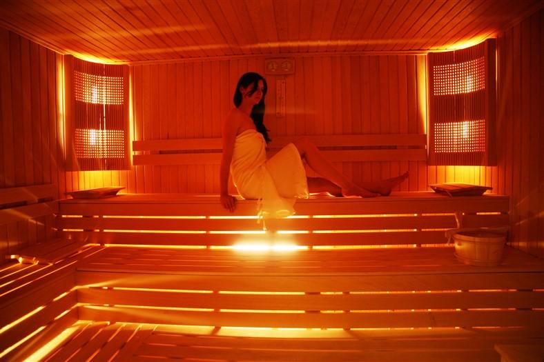 Апарт-вилла с мебелью - Фото 3