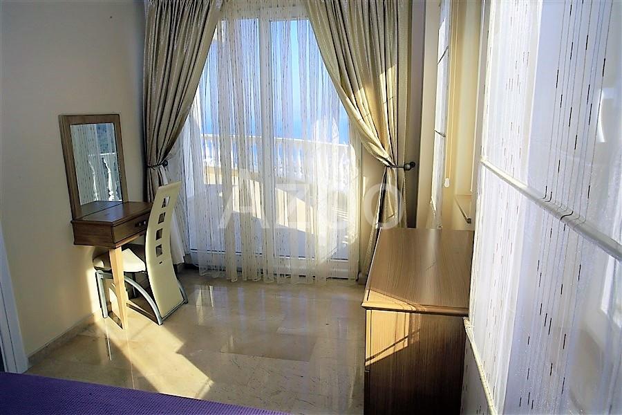 3-х этажная вилла с панорамным видом - Фото 24