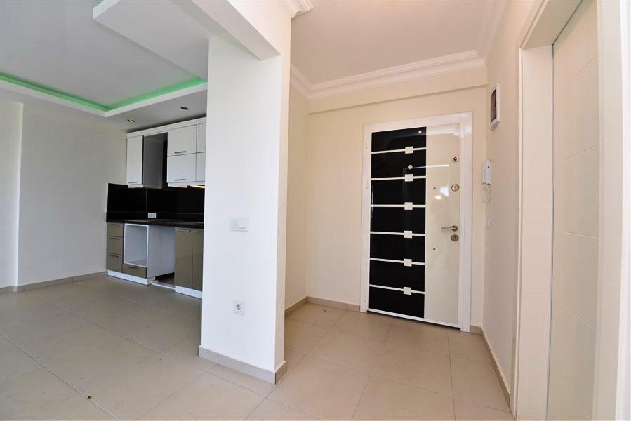 Новые двухкомнатные квартиры в центре Махмутлара - Фото 7