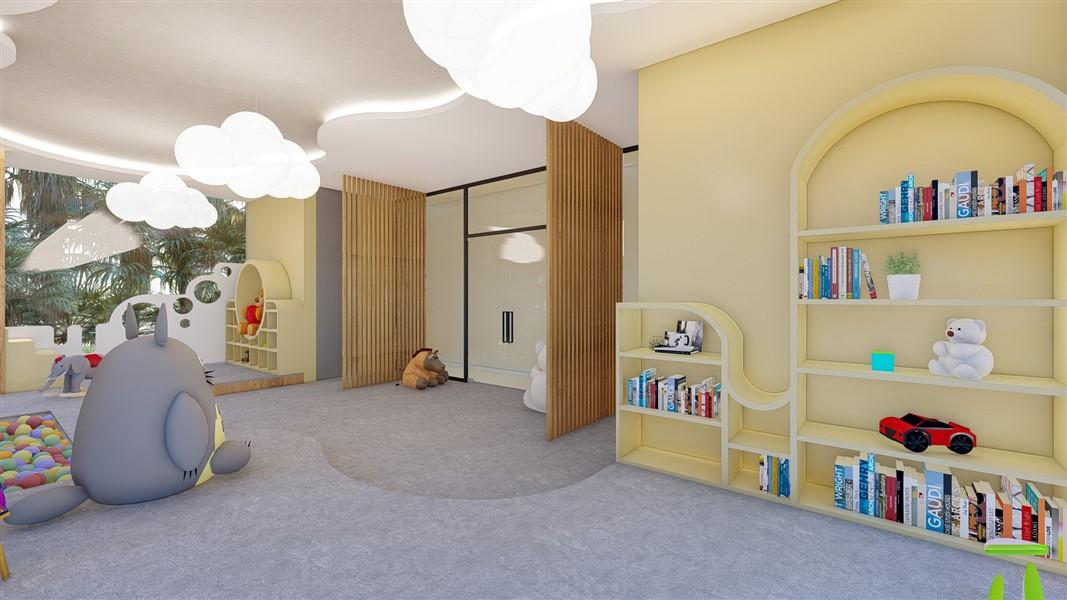 Роскошные квартиры в инвестиционном проекте - Фото 58