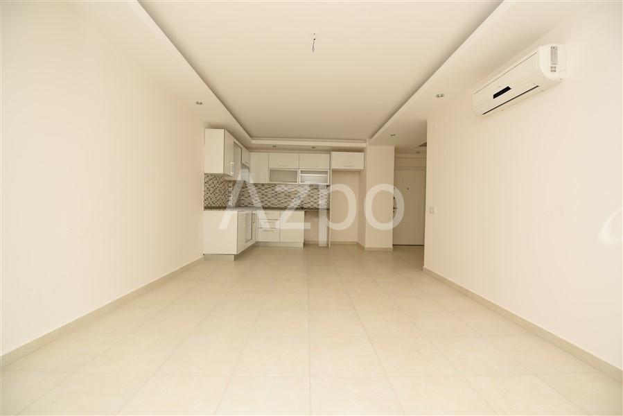 Квартира 1+1 в современном комплексе - Фото 12