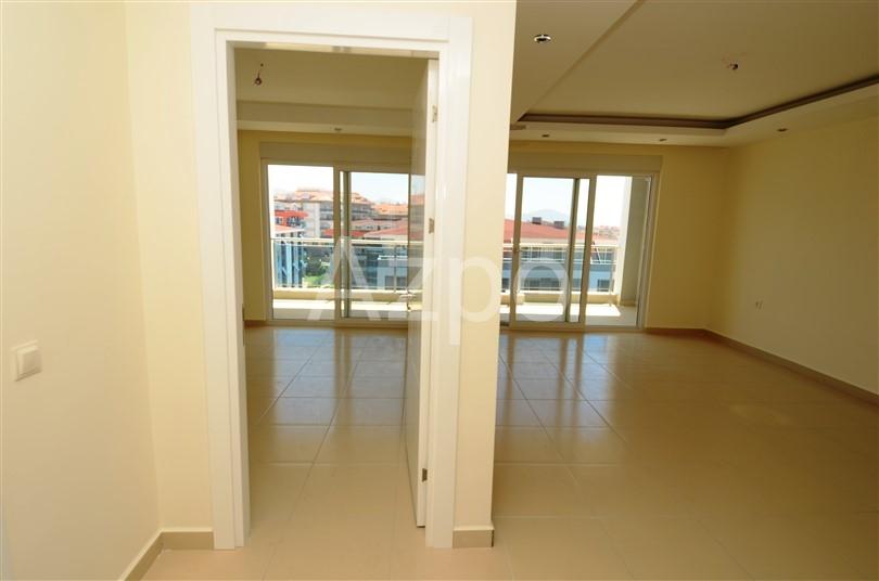 На продажу квартиры разных планировок 1+1 и 2+1 - Фото 14