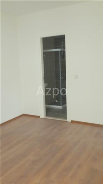 Трёхкомнатная квартира в городе Измир - Фото 7