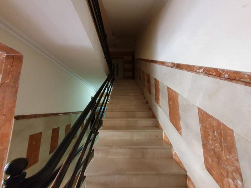Меблированные апартаменты в Махмутларе - Фото 17