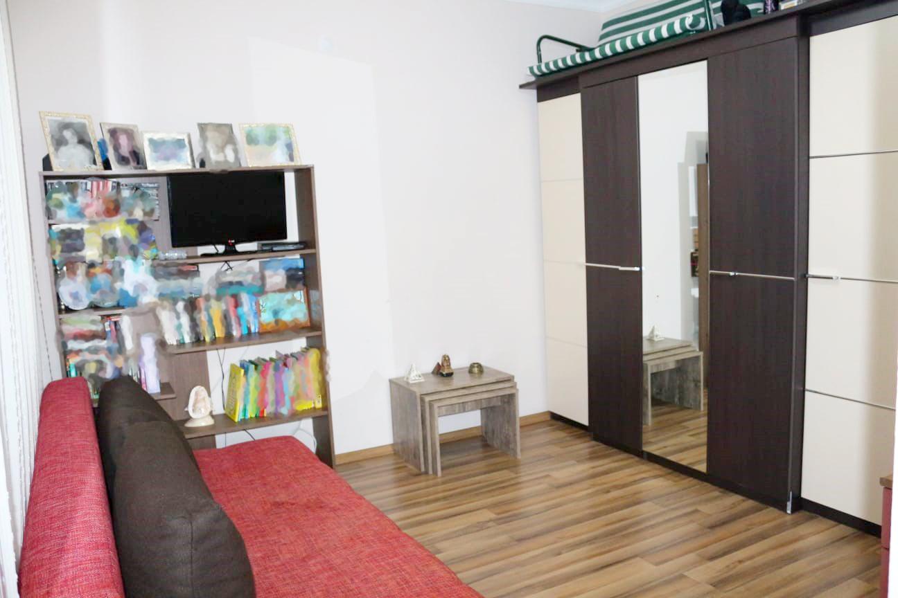 Квартира 2+1 от собственника в комплексе - Фото 16