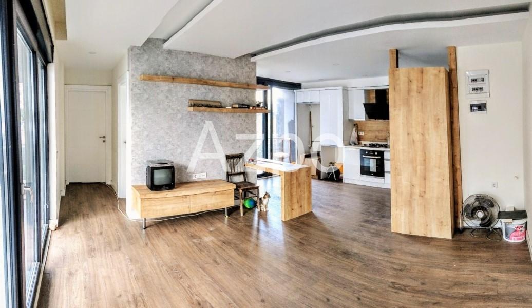На продажу квартиры в новом жилом доме - Фото 8