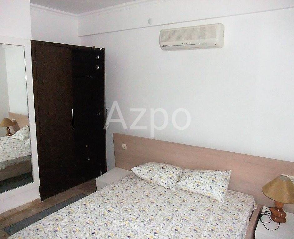 Трехкомнатные меблированные квартиры 200 м от моря - Фото 8