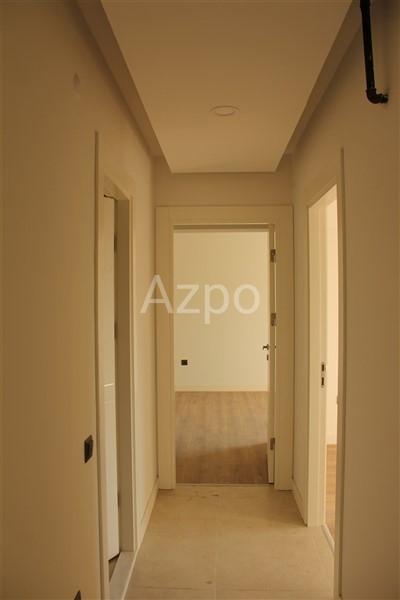 Новая квартира 3+1 в городе мегаполисе Измир - Фото 2