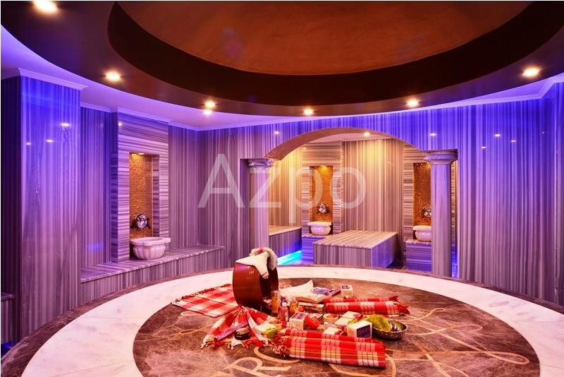 Двухкомнатная квартира с мебелью - Фото 9