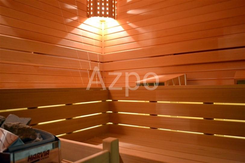 Виллы класса люкс с панорамным видом на море - Фото 9