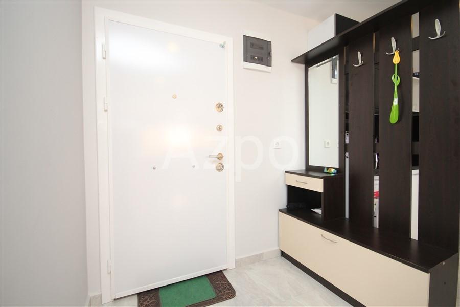 Квартира 1+1 в современном жилом комплексе - Фото 5