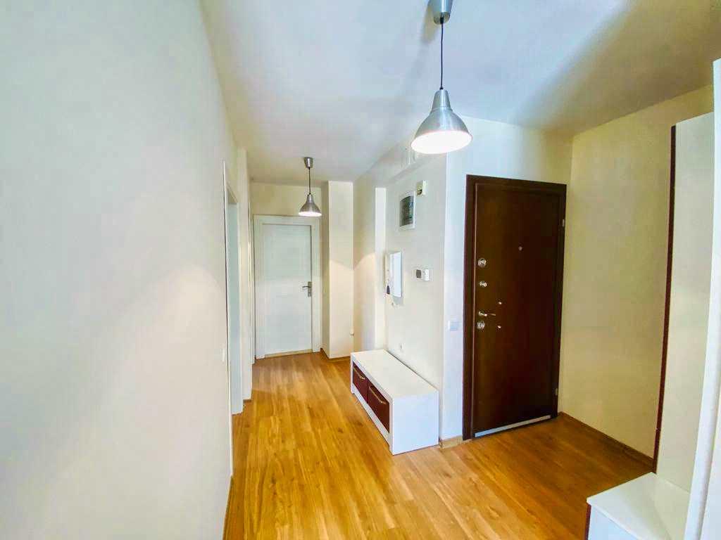 Квартира 2+1 в микрорайоне Лиман - Фото 8