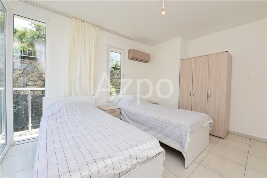 Двухуровневые квартиры планировки 2+1 и 3+1 - Фото 24