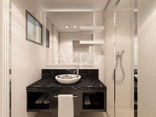 Элитные квартиры в Сиде - Фото 13