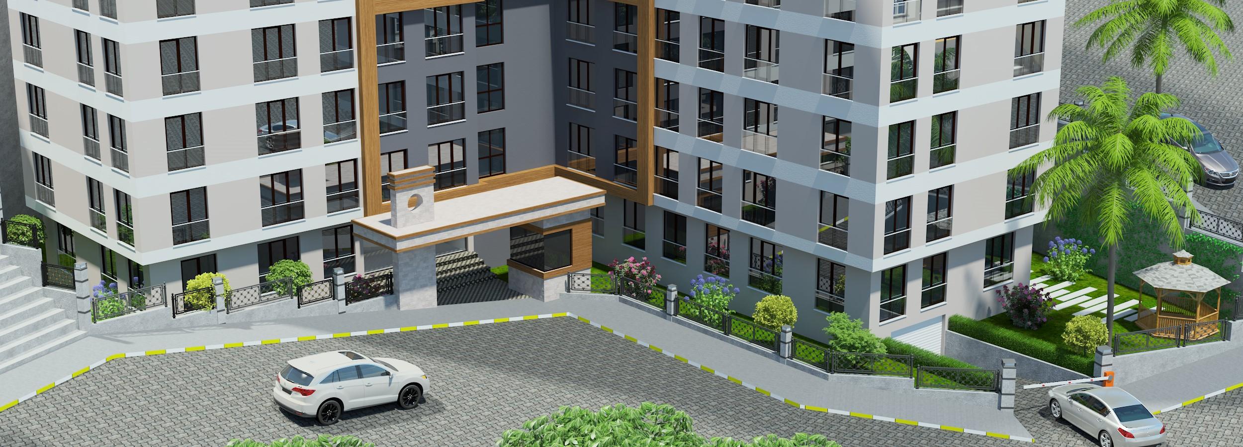 Квартиры в рассрочку по ценам строительной компании - Фото 3