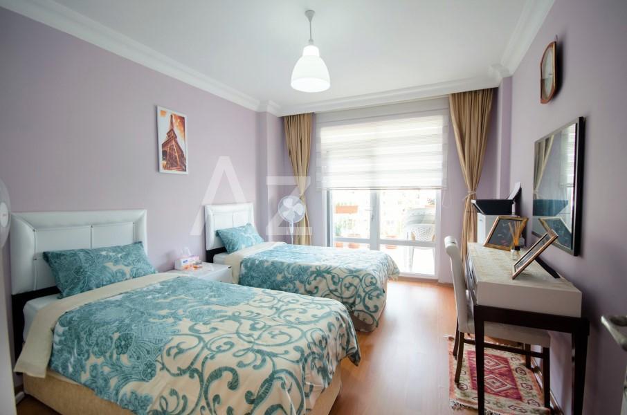 Меблированные апартаменты по интересной цене - Фото 14