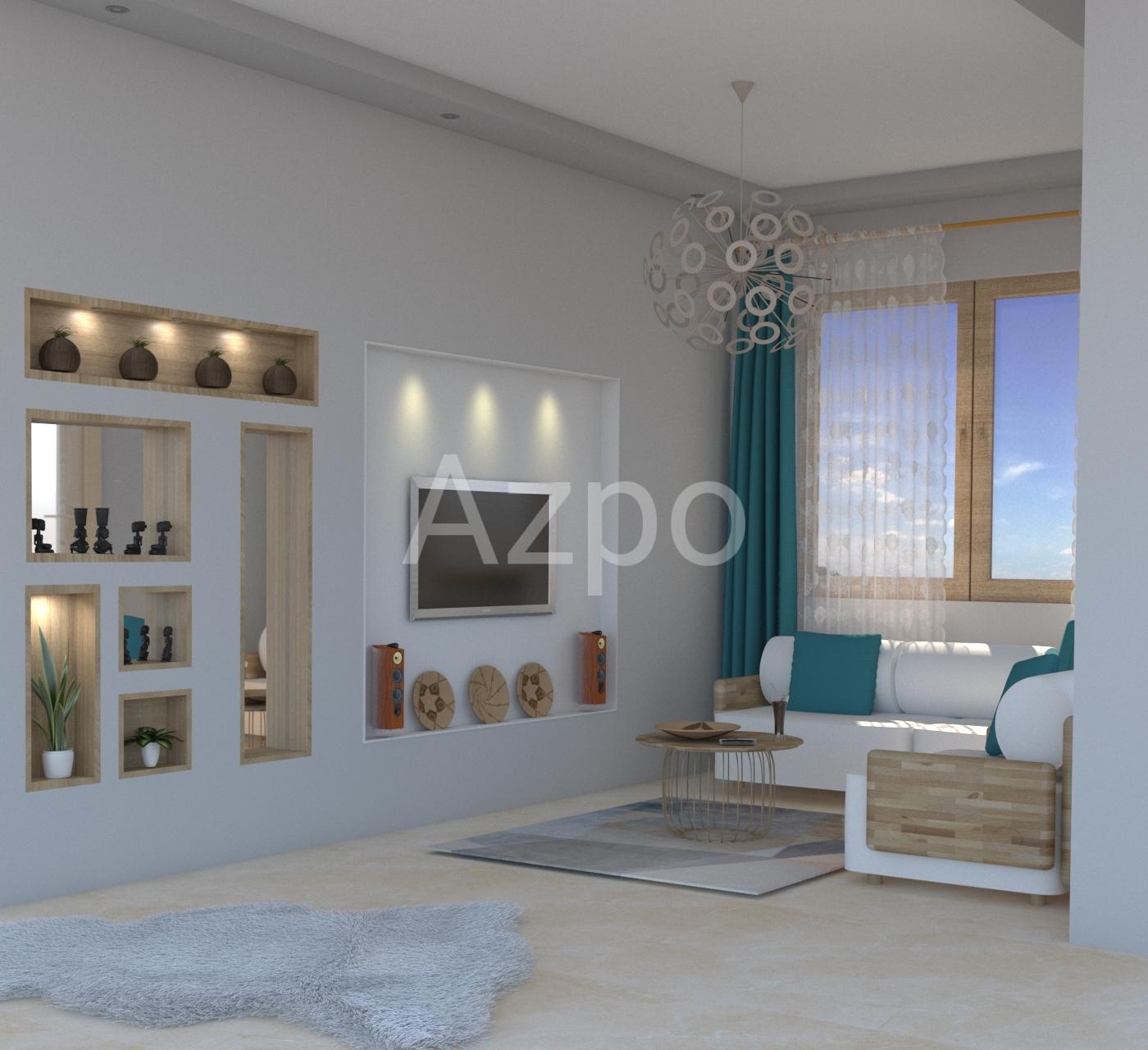 Квартиры в комплексе по привлекательной цене - Фото 9