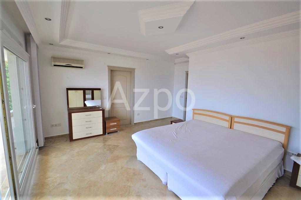Вилла с тремя спальнями в районе Джикджилли - Фото 23