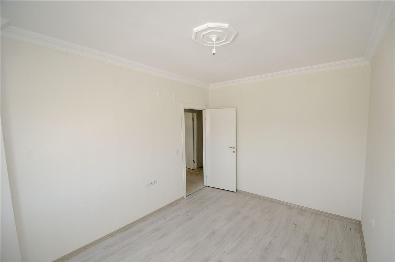 Готовые квартиры от застройщика в районе Кепез - Фото 43