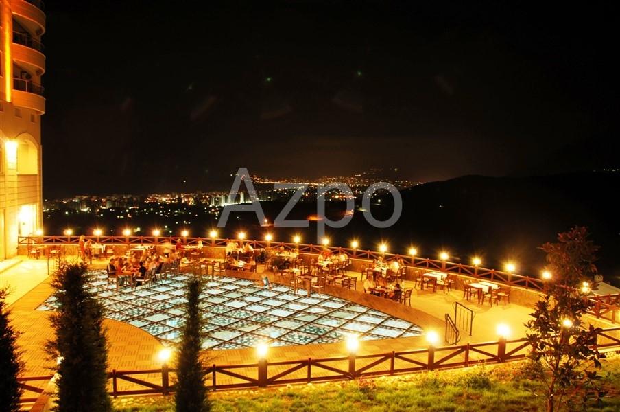 Эксклюзивный комплекс в Алании - Фото 25