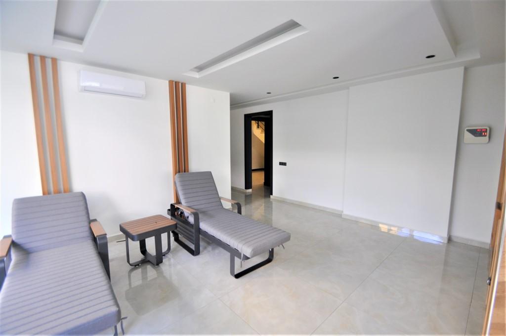 Двухкомнатная квартира в новом жилом комплексе с инфраструктурой - Фото 10