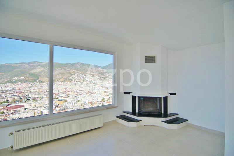 Эксклюзивная вилла с панорамным видом - Фото 26