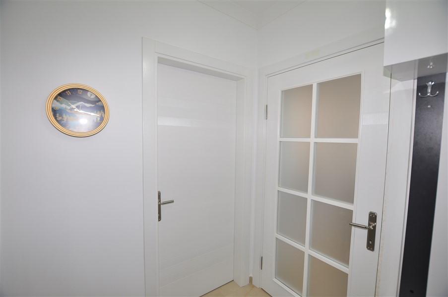 Просторная двухкомнатная квартира с отдельной кухней - Фото 10