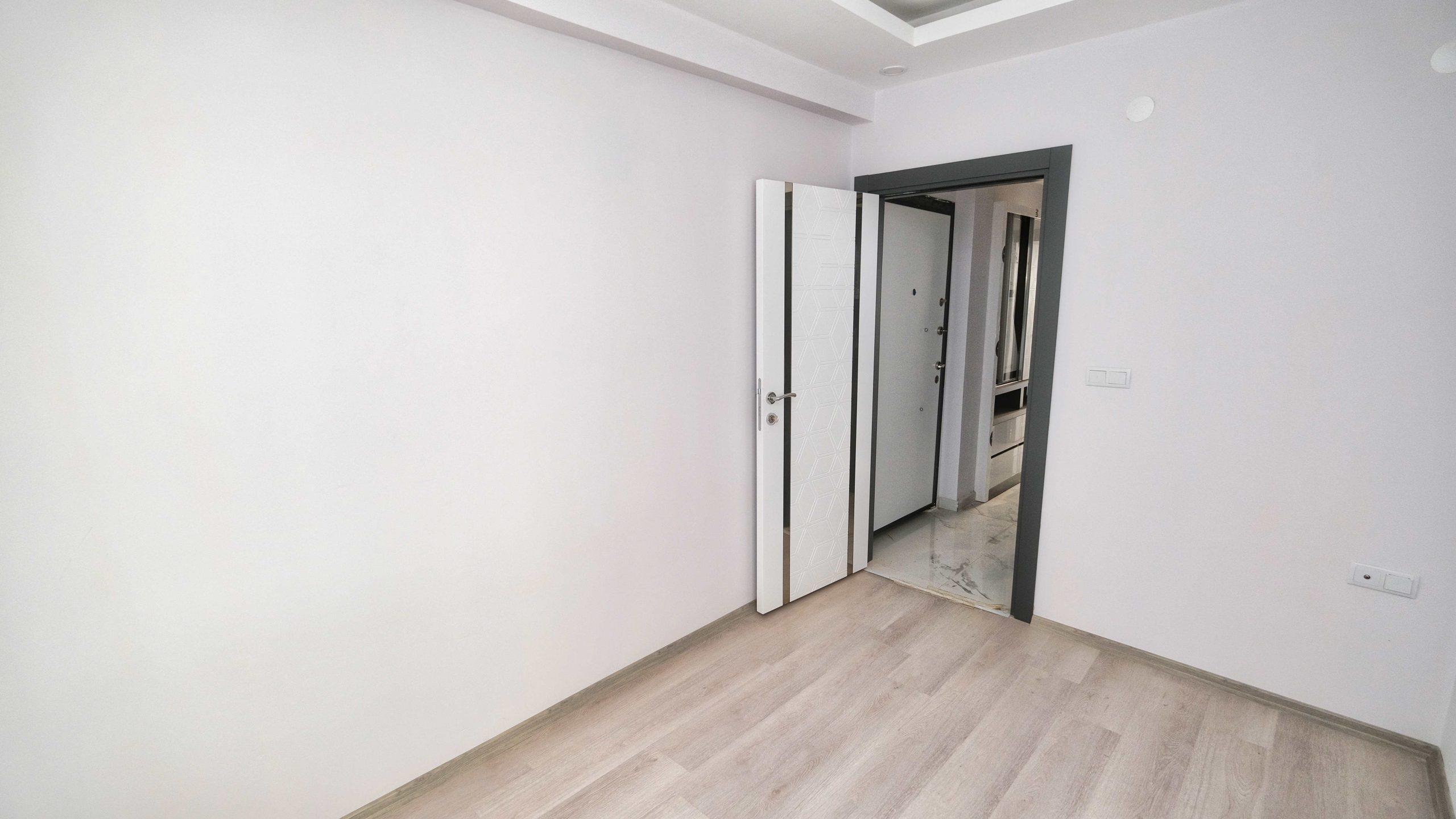 Квартиры в новом жилом комплексе Антальи - Фото 18