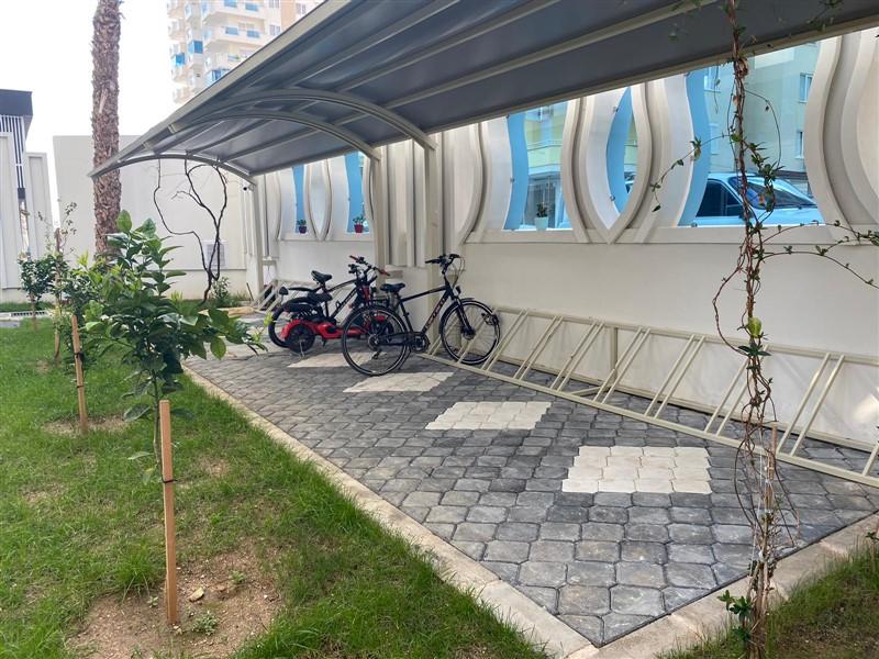 Двухкомнатная квартира в новом жилом комплексе с инфраструктурой - Фото 3