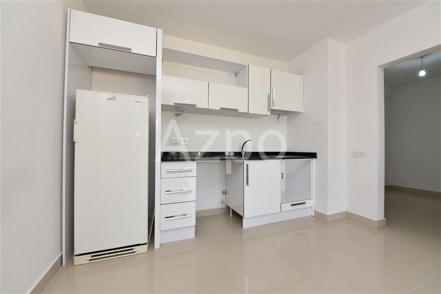 Двухуровневая квартира в районе Демирташ - Фото 18