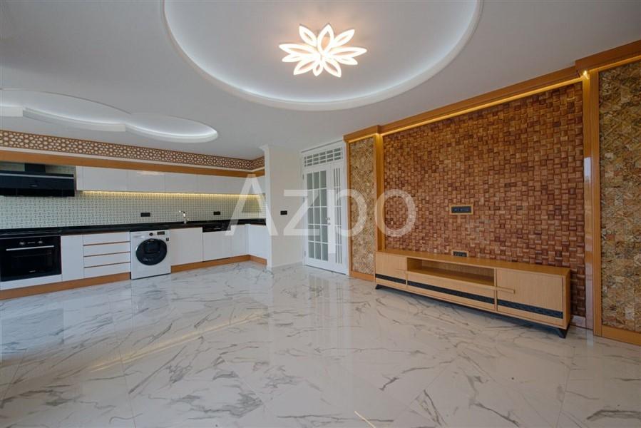 Квартиры в новом комплексе Авсаллара - Фото 10