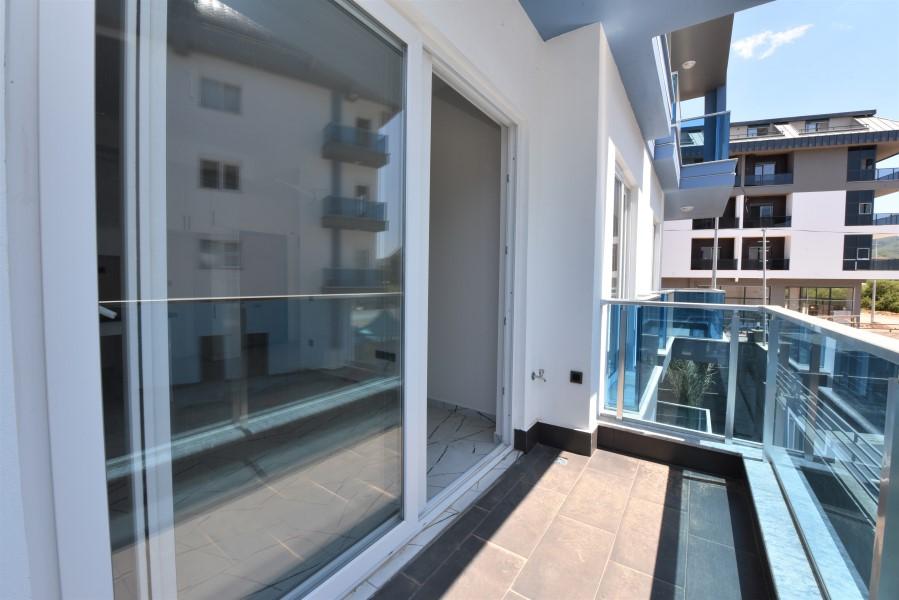 Квартира 1+1 в новом жилом комплексе - Фото 18