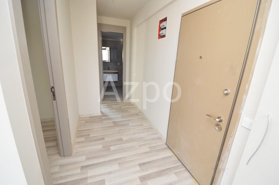 Выставлены квартиры в новом пятиэтажном доме - Фото 4