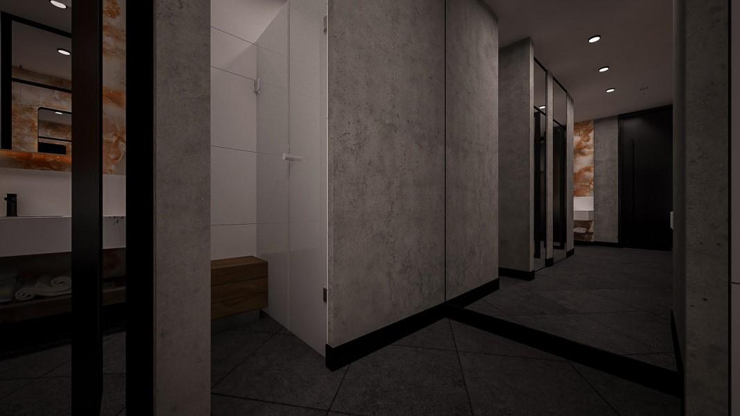 Апартаменты в строящемся жилом комплексе - Фото 18