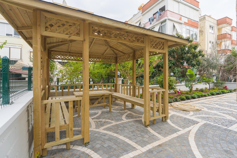 Инвестиция в просторные квартиры и пентхаусы - Фото 4