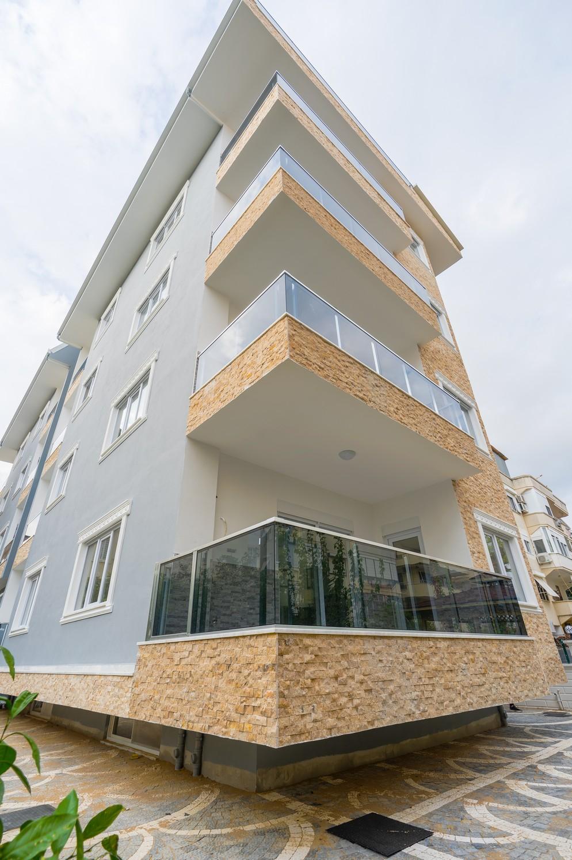 Инвестиция в просторные квартиры и пентхаусы - Фото 11