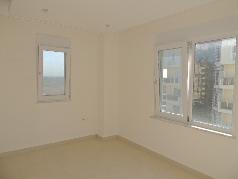 Апартаменты 2+1 в комплексе с инфраструктурой - Фото 7