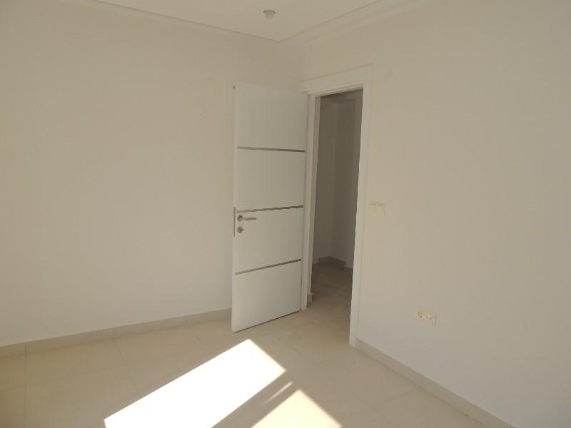 Апартаменты 2+1 в комплексе с инфраструктурой - Фото 28